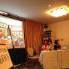 中野文化祭2015「株式会社まちづくり立川」インタビュー